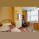 EasyRoommate UK Single Quiet and Cosy Room - Tottenham, North London, London - £ 585 per Month - Image 1