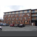 EasyRoommate UK Looking for a flat mate in Linea, Scunny - Scunthorpe, Scunthorpe - £ 205 per Month - Image 1