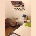 EasyRoommate UK Single room in Shipley/Saltaire - Shipley, Bradford - £ 350 per Month - Image 1