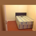 EasyRoommate UK Room to let (5)single/ double available.(LE35GE) - Leicester Centre, Leicester - £ 275 per Month - Image 1