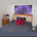 EasyRoommate UK New House Share - Maidstone, Maidstone - £ 500 per Month - Image 1