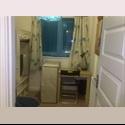 EasyRoommate UK Single fully furnished PORT SOLENT area - Cosham, Portsmouth - £ 250 per Month - Image 1