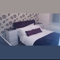 EasyRoommate UK Room for rent - Rushden - Rushden, East Northamptonshire and Corby - £ 375 per Month - Image 1