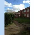 EasyRoommate UK Double room to rent in Kingswood, Basildon - Langdon Hills, Basildon - £ 412 per Month - Image 1