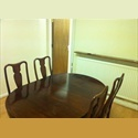 EasyRoommate UK No deposit option in a peaceful and clean house - Aylestone, Leicester - £ 275 per Month - Image 1