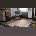 EasyRoommate UK Double room with own shower and toilet - Croydon, Greater London South, London - £ 575 per Month - Image 1