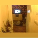EasyRoommate UK room to rent for single female. - Hackney, East London, London - £ 650 per Month - Image 1