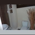 EasyRoommate UK Large Double ENSUITE room - Woodston, Peterborough - £ 450 per Month - Image 1