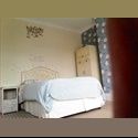 EasyRoommate UK 6 Rooms in Cleethorpes pls call or text - Grimsby, Grimsby - £ 303 per Month - Image 1