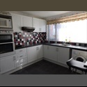 EasyRoommate UK LAST ROOM REMAINING - Grimsby, Grimsby - £ 260 per Month - Image 1