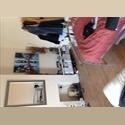 EasyRoommate UK Room - Aspley, Nottingham - £ 368 per Month - Image 1