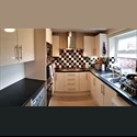 EasyRoommate UK Rusholme -Big Beds with ALL BILLS& WiFi included - Rusholme, Manchester - £ 350 per Month - Image 1