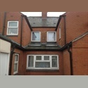 EasyRoommate UK Rooms to let/apartment in house ,single and double - Glenfield, Leicester - £ 325 per Month - Image 1