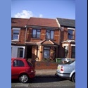 EasyRoommate UK double room to let for one person only - Sandgate, Folkestone - £ 280 per Month - Image 1