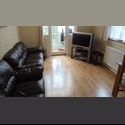EasyRoommate UK Furnished Double STUDENT ROOM £300 PCM TO LET - Southsea, Portsmouth - £ 300 per Month - Image 1