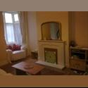 EasyRoommate UK  £305pcm inc all bills & Internet - Yardley, Birmingham - £ 305 per Month - Image 1