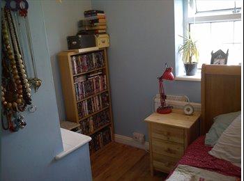 EasyRoommate UK - room broomfield chelmsford - Broomfield, Chelmsford - £390