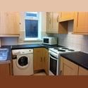 EasyRoommate UK Large room in newly furnished house - Lemington, Newcastle upon Tyne - £ 347 per Month - Image 1