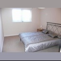 EasyRoommate UK Flat share in craighall road G4 area. - Glasgow Centre, Glasgow - £ 350 per Month - Image 1