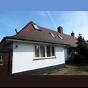 EasyRoommate UK 6 Double Rooms in Wollaton, Opp QMC - Wollaton, Nottingham - £ 295 per Month - Image 1