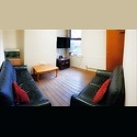 EasyRoommate UK ALL BILLS INCLUDED - Fallowfield - Fallowfield, Manchester - £ 360 per Month - Image 1