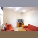EasyRoommate UK Student Rooms - Stoke-on-Trent, Stoke-on-Trent - £ 281 per Month - Image 1