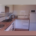 EasyRoommate UK Double Room to let in modern new build home NG8 - Aspley, Nottingham - £ 350 per Month - Image 1