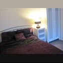 EasyRoommate UK DOUBLE SIZE ROOM in RADCLIFFE - Radcliffe, Manchester - £ 412 per Month - Image 1