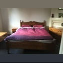 EasyRoommate UK Mon to Fri only,2 mins from stat to Waterloo - Berrylands, Greater London South, London - £ 450 per Month - Image 1