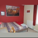 EasyRoommate UK Double  room for rent - Fratton, Portsmouth - £ 450 per Month - Image 1