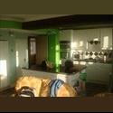 EasyRoommate UK Large en suite bedroom . - Knowle, Bristol - £ 460 per Month - Image 1