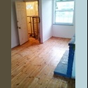 EasyRoommate UK Looking for two female flatmates - Coldean, Brighton and Hove - £ 417 per Month - Image 1