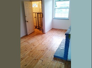 EasyRoommate UK - Looking for two female flatmates - Coldean, Brighton and Hove - £417