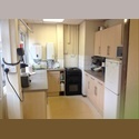 EasyRoommate UK Cheap rooms to rent in Westbury on Trym - Westbury on Trym, Bristol - £ 195 per Month - Image 1