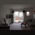 EasyRoommate UK NEW BUILT HOUSE TO SHARE - Tilehurst, Reading - £ 477 per Month - Image 1