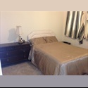 EasyRoommate UK Beautiful double bedroom to let in Stoke Gifford - Stoke Gifford, Bristol - £ 400 per Month - Image 1