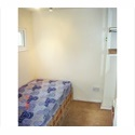 EasyRoommate UK Double Room to Let in City Centre Birmingham - Acock's Green, Birmingham - £ 300 per Month - Image 1