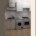 EasyRoommate UK Double room available for rent in Ilford!!! - Ilford, Greater London North, London - £ 650 per Month - Image 1