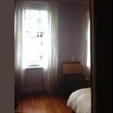 EasyRoommate UK Lovely sunny double bedroom. - Tottenham, North London, London - £ 550 per Month - Image 1