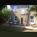 EasyRoommate UK Large Double Bedroom - 5 mins to Hithergreen Stn - Hither Green, South London, London - £ 600 per Month - Image 1