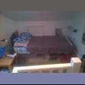 EasyRoommate UK Studio Available Near Sudbury Town Station - Wembley, North London, London - £ 550 per Month - Image 1