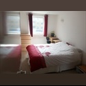 EasyRoommate UK LUXURIOUS DOUBLEROOM own Bathroom - All inclusive - Woolwich, South London, London - £ 600 per Month - Image 1