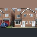 EasyRoommate UK HIGH QUALITY DOUBLE EN-SUITE ROOM AVAILABLE- KINGS - King's Heath, Birmingham - £ 425 per Month - Image 1