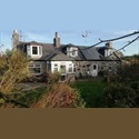 EasyRoommate UK Double bedroom in traditional cottage - Portlethen, Aberdeen - £ 550 per Month - Image 1