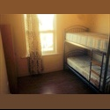 EasyRoommate UK Rooms available in willesden junction area.95pw - Willesden, North London, London - £ 412 per Month - Image 1