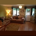 EasyRoommate UK Large double room in Farnbrough - Farnborough, Hart and Rushmoor - £ 500 per Month - Image 1