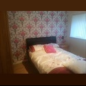 EasyRoommate UK Room to rent Corstorphine - Corstorphine, Edinburgh - £ 450 per Month - Image 1