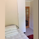 EasyRoommate UK Single room - King's Lynn, Kings Lynn - £ 380 per Month - Image 1