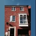 EasyRoommate UK Single room in Modern 3 storey Home - Hampton, Peterborough - £ 300 per Month - Image 1