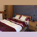 EasyRoommate UK single room to rent - Fishponds, Bristol - £ 400 per Month - Image 1